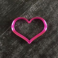 Сердце №4