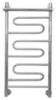 Полотенцесушитель   водяной Вираж 100х50