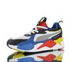 PUMA RS-X Toys 'Multicolor'