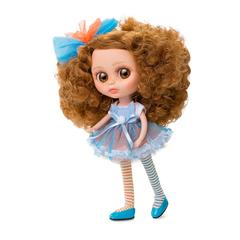 Кукла Зое Дейвон, 32 см, ПРЕДЗАКАЗ НА 2 половину ОКТ