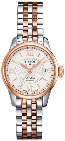 Tissot T.41.2.183.33