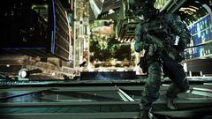 Xbox Store Россия: Xbox One Call of Duty: Ghosts (цифровой ключ, русская версия)