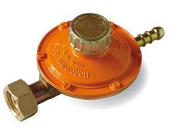 Регулятор давления GNALI BOCIA 1 кг/ч регулируемый 20-60 мбар