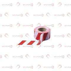 Лента сигнальная 48мм Х200