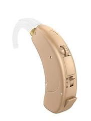 Слуховой аппарат Ретро РИТМ PPA сверхмощный широкополосный с авторегулировкой