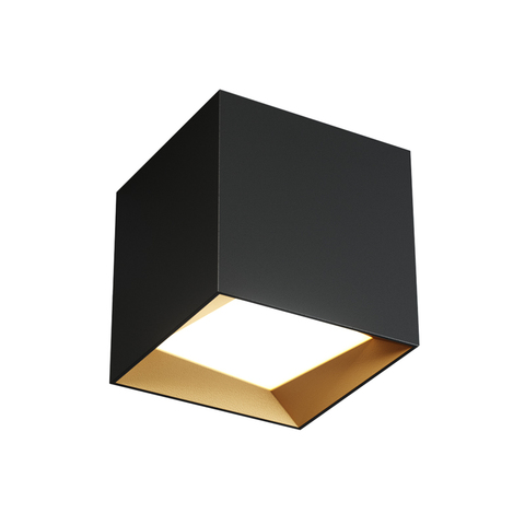 SKY OK ED black/gold фото