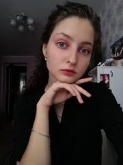 Тупикова Анна Сергеевна