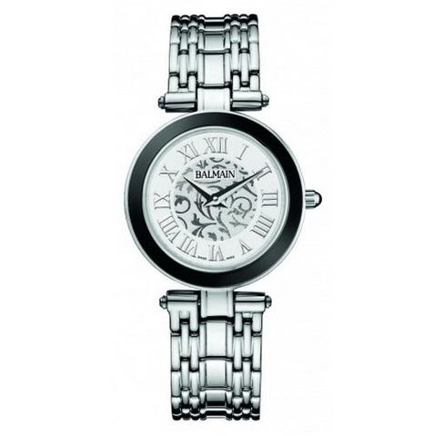 Купить Наручные часы Balmain 14313312 по доступной цене