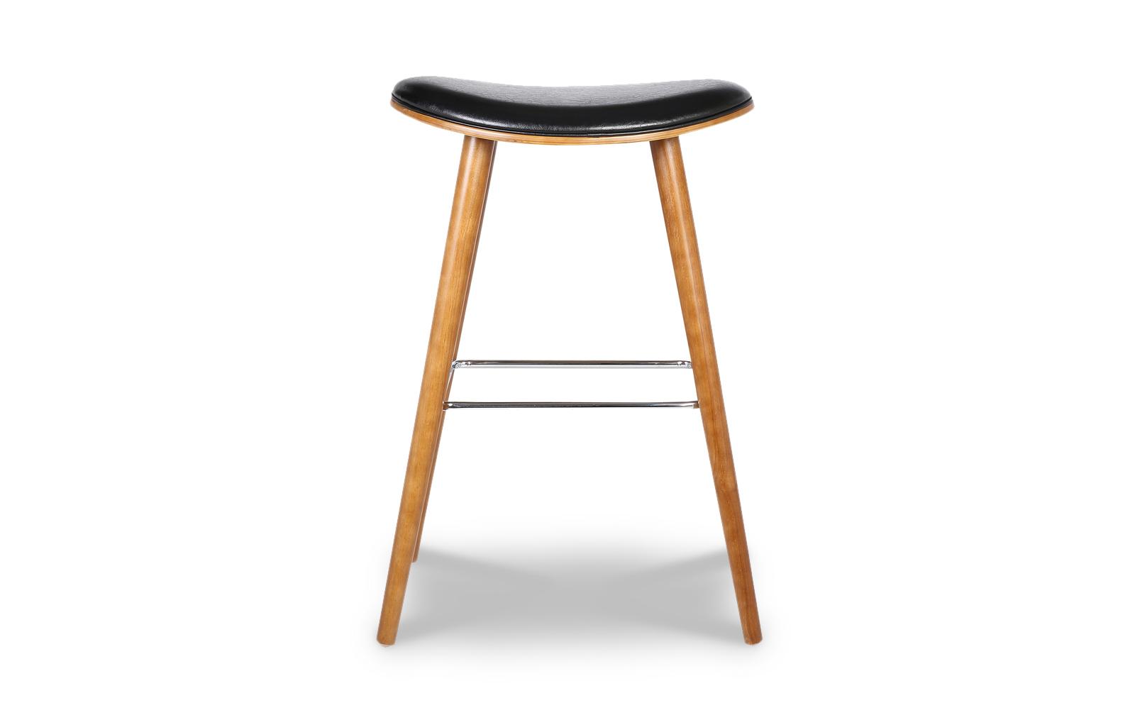 Барный стул ESF JY1730