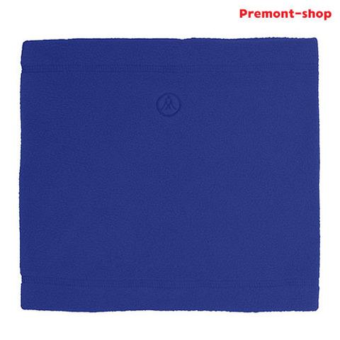 Снуд Premont WP82901 Blue