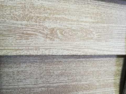 Сайдинг Ю пласт Тимберблок акриловый балтийская ель 3050х230 мм