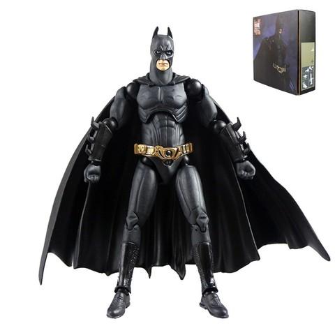 Темный Рыцарь фигурка Бэтмен