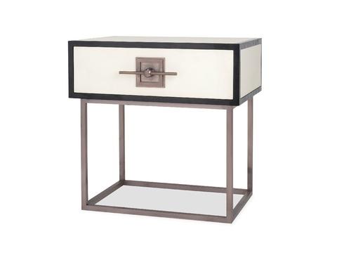 Noma прикроватный столик