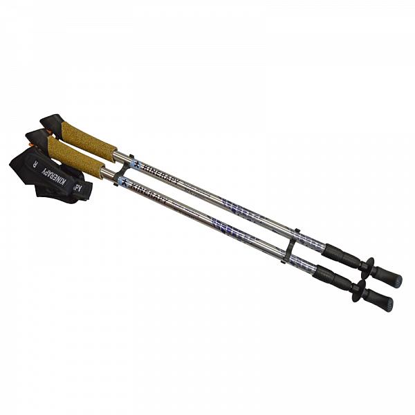 Фитнес-оборудование Палки для скандинавской ходьбы KINERAPY CARBON 00c4a53f001df641bc1b38cbc5e47d9b.png
