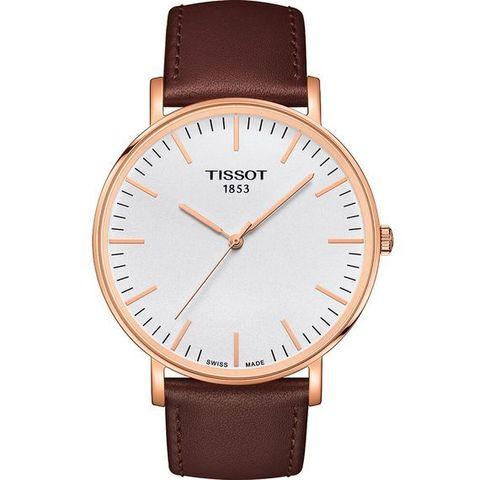 Tissot T.109.610.36.031.00