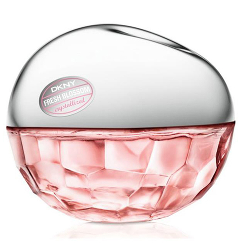 DKNY Парфюмерная вода Be Delicious Fresh Blossom Crystallized 100 ml (ж)