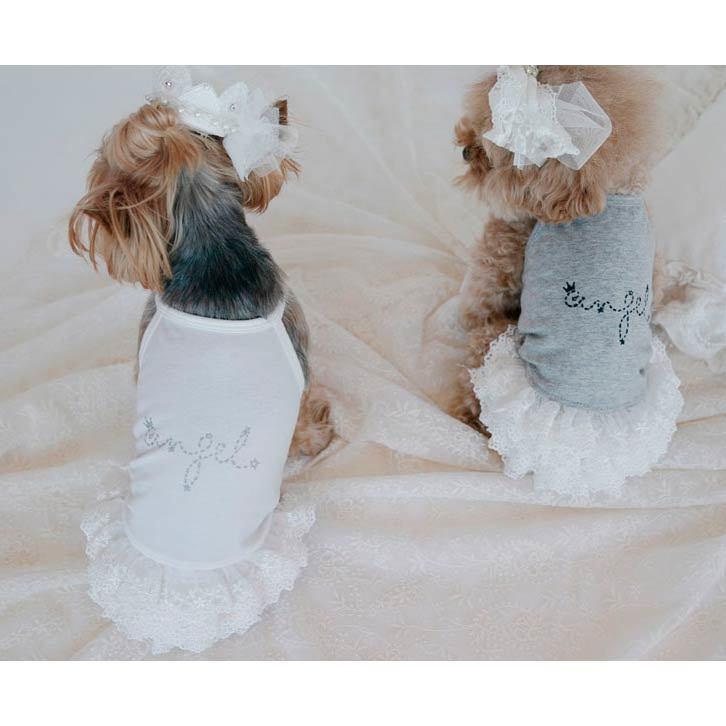 платья для собак маленьких пород интернет магазин