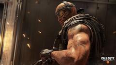Xbox Store Россия: Call of Duty: Black Ops 4 (цифровой ключ, русская версия)