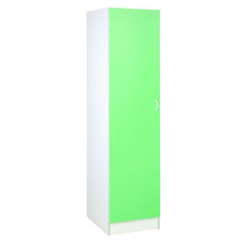 Шкаф для одежды ШОМ 2/2-03 - фото