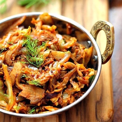 https://static-ru.insales.ru/images/products/1/1489/98584017/spiced_indian_cabbage.jpg