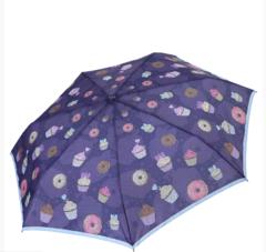 Зонт FABRETTI P-18101-9