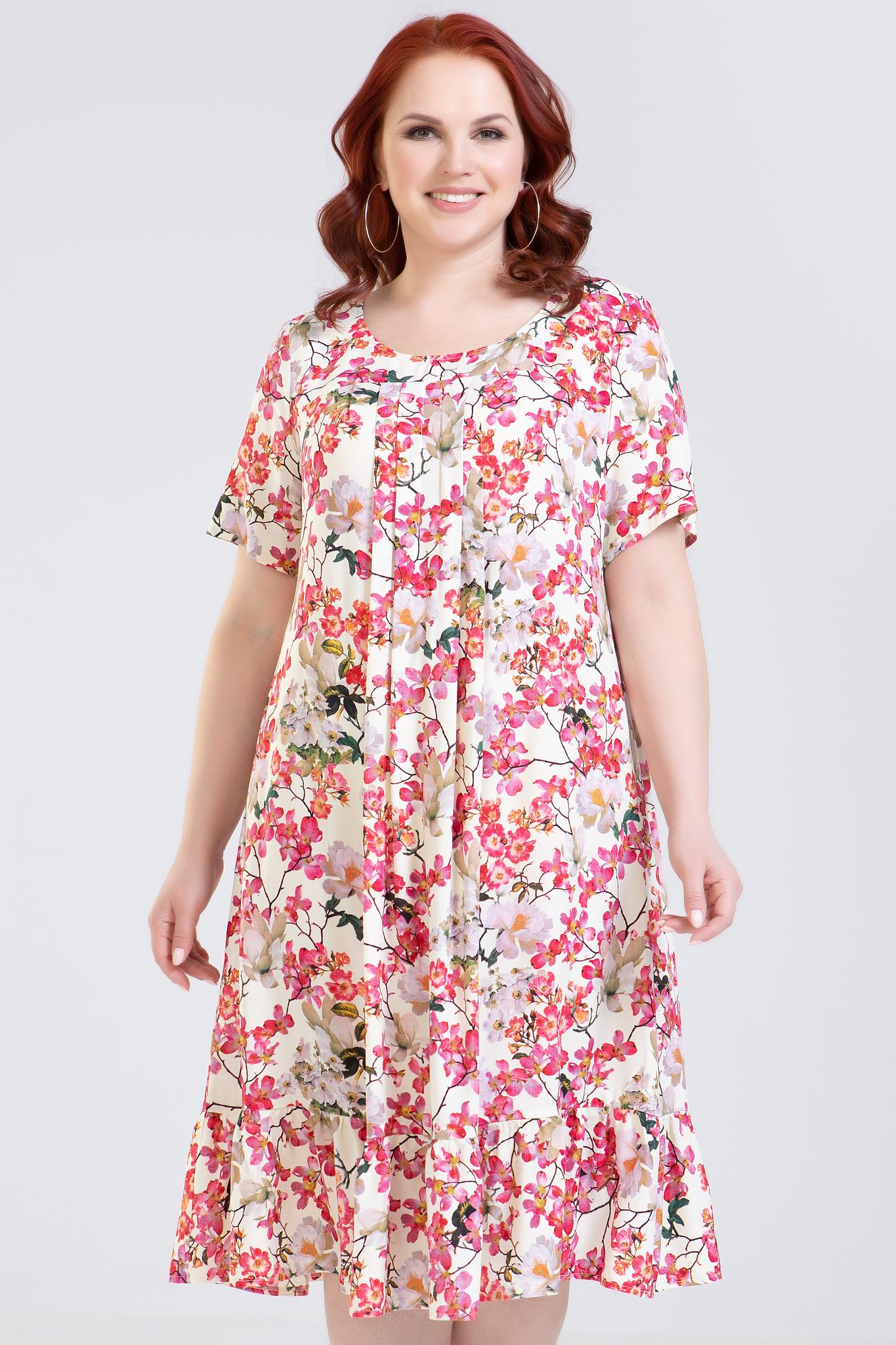 5129  Платье