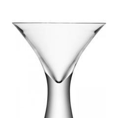 Набор из 2 бокалов для коктейлей Moya, 300 мл, фото 3