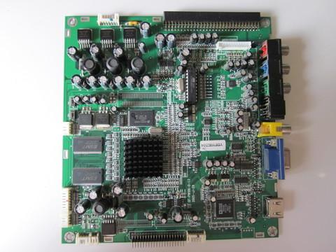 GF-PW106-D-1.2