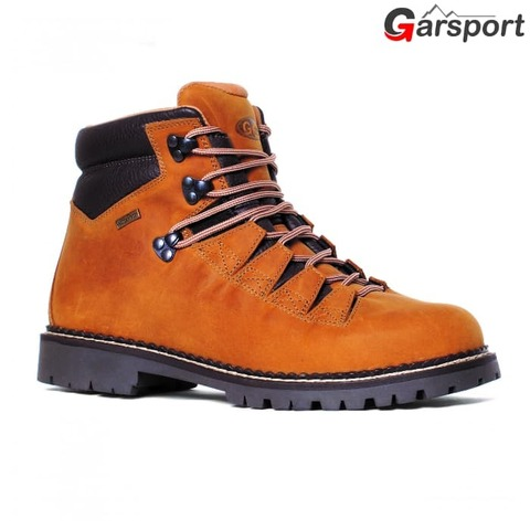 Ботинки GarSport ARSENIO UNISEX Италия