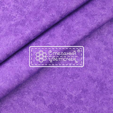 Ткань для пэчворка, хлопок 100% (арт. MA0902)
