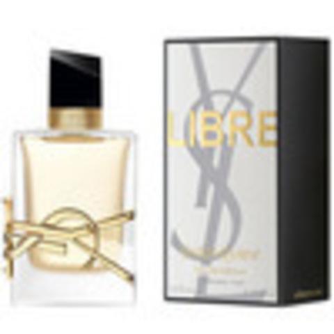 Yves Saint Laurent Libre Eau De Parfum Тестер