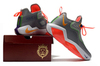 Nike LeBron Soldier 14 'Hare'