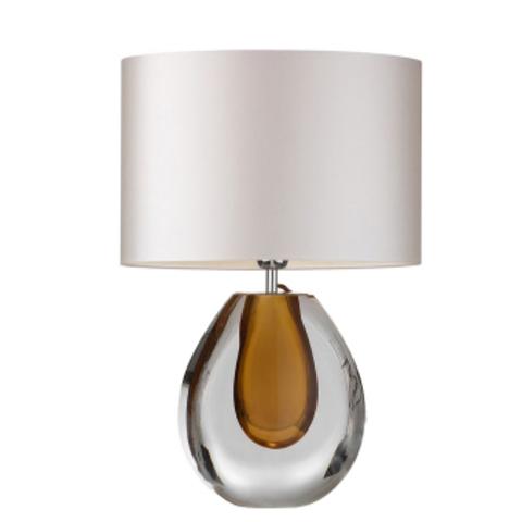 Настольный светильник 01-69 by Light Room