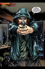New 52 Futures End #13