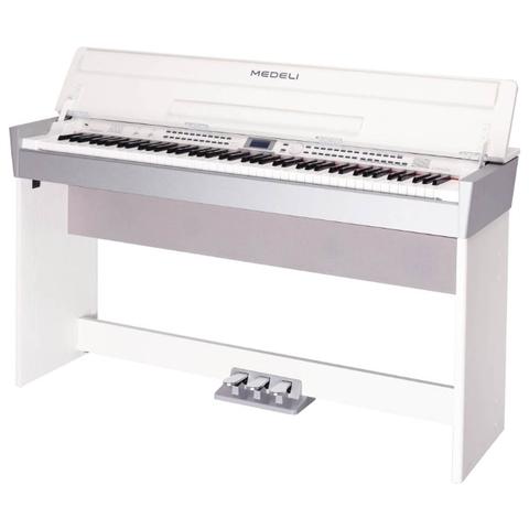 Цифровые пианино Medeli CDP6200
