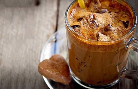 https://static-ru.insales.ru/images/products/1/1493/24258005/vietnamese_iced_coffee.jpg