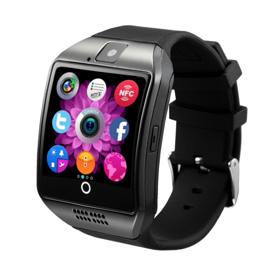 Часы Умные часы Smart Watch Q18 smart-watch-q18-apro_01.png