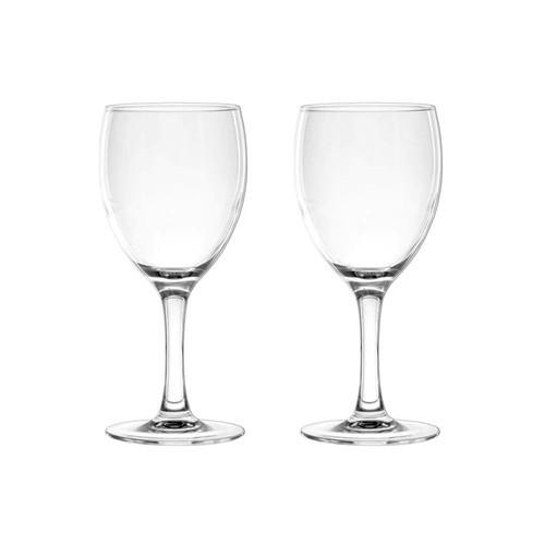 Набор бокалов для вина Luminarc Elegance (Элеганс), 2 шт L7756