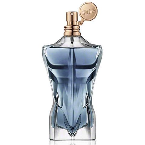 Jean Paul Gaultier Le Male Essence De Parfum Eau De Parfum