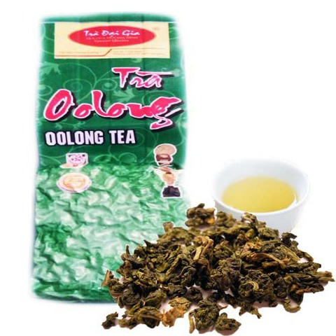 https://static-ru.insales.ru/images/products/1/1494/36136406/oolong_tea.jpg