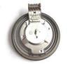 Электроконфорка D=145mm 1500W (EGO) 99674