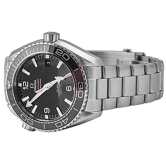 Часы наручные Omega 21530442101001