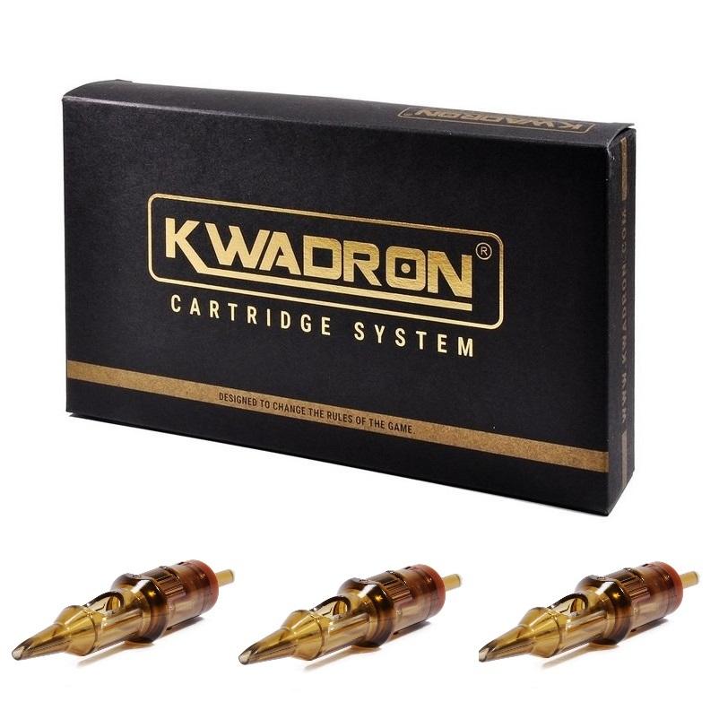 Модули Kwadron 30/1RLLT