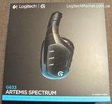 LOGITECH_G633_ARTEMIS_SPECTRUM.JPG