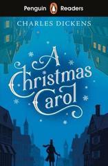 Penguin Readers Level 1: A Christmas Carol