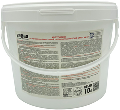 Жидкая теплоизоляция (напыляемый утеплитель, краска, изоляция, покрытие) Броня Классик / Классик НГ