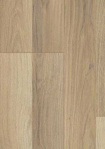 Ламинат Oak Petrona   37195   KAINDL