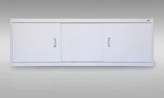 Экран под ванну Onika Монако-Эконом 150 купе, белый