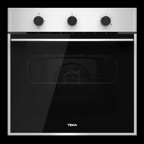 Газовый независимый духовой шкаф TEKA HSB 740 G SS