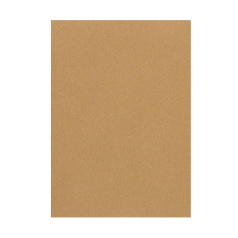 Пакет Multipack В4 из крафт-бумаги 100 г/кв.м стрип (200 штук в упаковке)